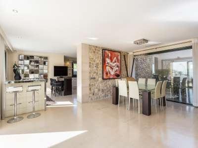 Image 9   5 bedroom villa for sale with 1,486m2 of land, Bendinat Golf, Bendinat, South Western Mallorca, Mallorca 220507