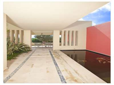 Image 12 | 6 bedroom villa for sale with 0.35 hectares of land, Sotogrande, Cadiz, Andalucia 220526