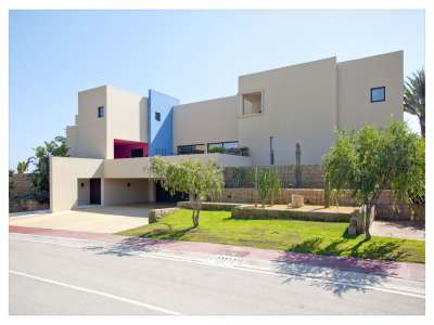 Image 15 | 6 bedroom villa for sale with 0.35 hectares of land, Sotogrande, Cadiz, Andalucia 220526