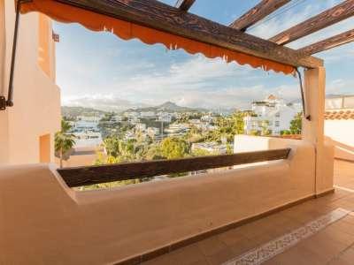 Image 14 | 2 bedroom apartment for sale, Las Lomas del Conde Luque, Benahavis, Malaga Costa del Sol, Andalucia 220527