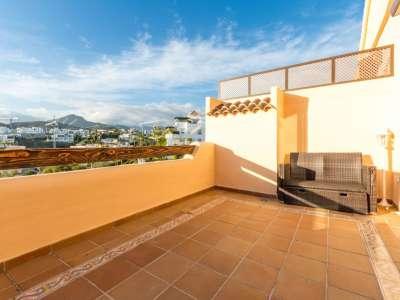 Image 15 | 2 bedroom apartment for sale, Las Lomas del Conde Luque, Benahavis, Malaga Costa del Sol, Andalucia 220527