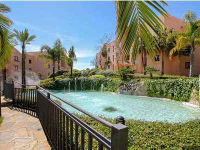 Image 16 | 2 bedroom apartment for sale, Las Lomas del Conde Luque, Benahavis, Malaga Costa del Sol, Andalucia 220527