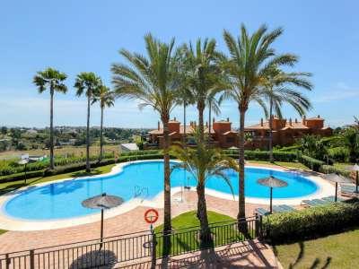 Image 17 | 2 bedroom apartment for sale, Las Lomas del Conde Luque, Benahavis, Malaga Costa del Sol, Andalucia 220527