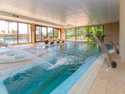 Image 18 | 2 bedroom apartment for sale, Las Lomas del Conde Luque, Benahavis, Malaga Costa del Sol, Andalucia 220527