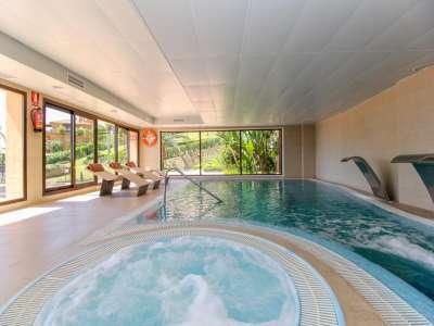 Image 19 | 2 bedroom apartment for sale, Las Lomas del Conde Luque, Benahavis, Malaga Costa del Sol, Andalucia 220527