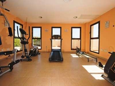 Image 20 | 2 bedroom apartment for sale, Las Lomas del Conde Luque, Benahavis, Malaga Costa del Sol, Andalucia 220527