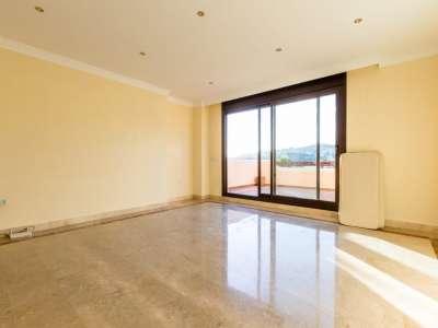 Image 4 | 2 bedroom apartment for sale, Las Lomas del Conde Luque, Benahavis, Malaga Costa del Sol, Andalucia 220527