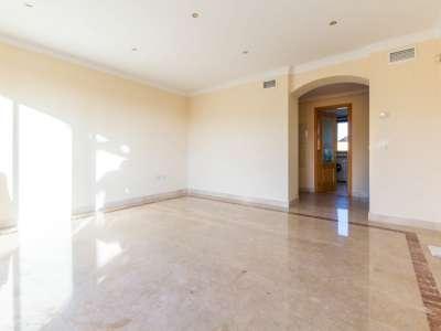 Image 5 | 2 bedroom apartment for sale, Las Lomas del Conde Luque, Benahavis, Malaga Costa del Sol, Andalucia 220527