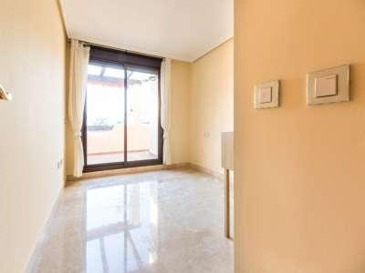 Image 6 | 2 bedroom apartment for sale, Las Lomas del Conde Luque, Benahavis, Malaga Costa del Sol, Andalucia 220527