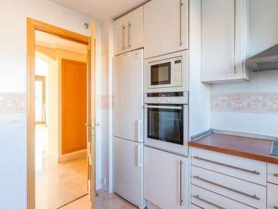 Image 7 | 2 bedroom apartment for sale, Las Lomas del Conde Luque, Benahavis, Malaga Costa del Sol, Andalucia 220527