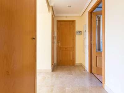 Image 8 | 2 bedroom apartment for sale, Las Lomas del Conde Luque, Benahavis, Malaga Costa del Sol, Andalucia 220527