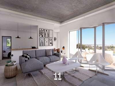 Image 2 | 4 bedroom villa for sale with 1,550m2 of land, Carvoeiro, Western Algarve, Algarve 220535