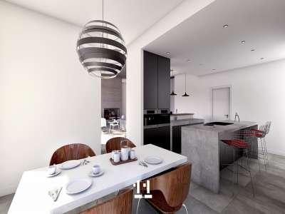 Image 5 | 4 bedroom villa for sale with 1,550m2 of land, Carvoeiro, Western Algarve, Algarve 220535