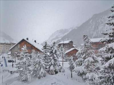 Image 1 | 1 bedroom apartment for sale, Val d'Isere, Savoie , Rhone-Alpes 220560