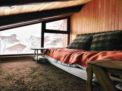 Image 2 | 1 bedroom apartment for sale, Val d'Isere, Savoie , Rhone-Alpes 220560