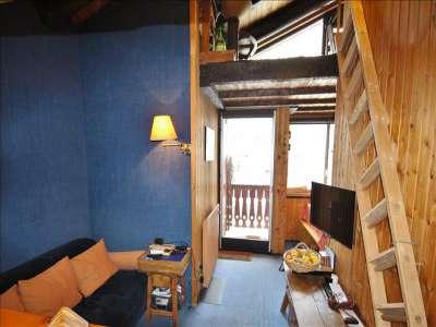 Image 3 | 1 bedroom apartment for sale, Val d'Isere, Savoie , Rhone-Alpes 220560