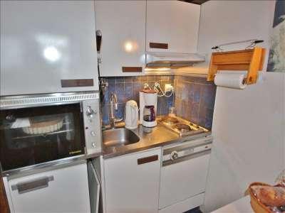 Image 4 | 1 bedroom apartment for sale, Val d'Isere, Savoie , Rhone-Alpes 220560