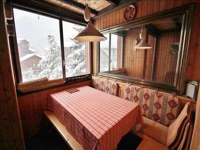 Image 5 | 1 bedroom apartment for sale, Val d'Isere, Savoie , Rhone-Alpes 220560
