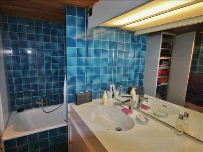 Image 6 | 1 bedroom apartment for sale, Val d'Isere, Savoie , Rhone-Alpes 220560