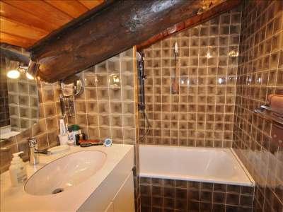 Image 8 | 1 bedroom apartment for sale, Val d'Isere, Savoie , Rhone-Alpes 220560