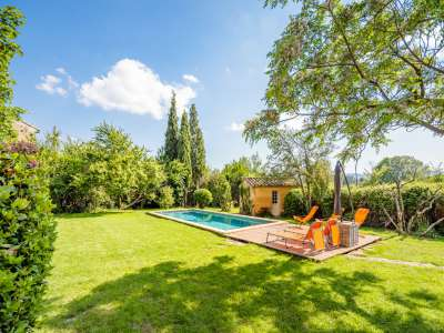 Image 2 | 7 bedroom house for sale with 800m2 of land, Roussillon, Vaucluse , Luberon 220639