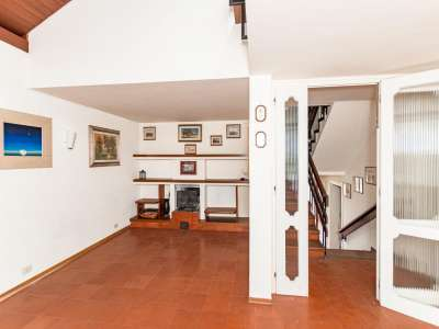 Image 12 | 5 bedroom villa for sale with 1,150m2 of land, Pietrasanta, Lucca, Tuscany 220668
