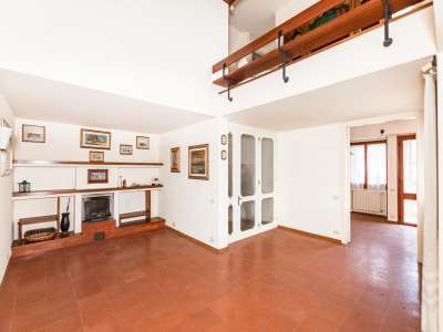 Image 4 | 5 bedroom villa for sale with 1,150m2 of land, Pietrasanta, Lucca, Tuscany 220668