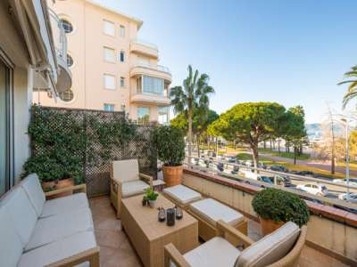 Image 1 | 2 bedroom apartment for sale, La Croisette, Cannes, French Riviera 220816