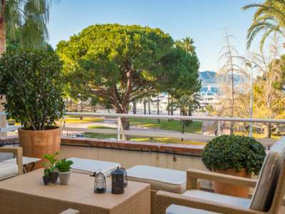 Image 12 | 2 bedroom apartment for sale, La Croisette, Cannes, French Riviera 220816
