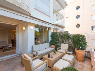 Image 14 | 2 bedroom apartment for sale, La Croisette, Cannes, French Riviera 220816
