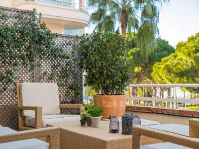 Image 15 | 2 bedroom apartment for sale, La Croisette, Cannes, French Riviera 220816