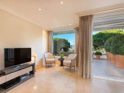 Image 3 | 2 bedroom apartment for sale, La Croisette, Cannes, French Riviera 220816