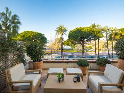 Image 4 | 2 bedroom apartment for sale, La Croisette, Cannes, French Riviera 220816