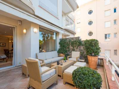 Image 8 | 2 bedroom apartment for sale, La Croisette, Cannes, French Riviera 220816