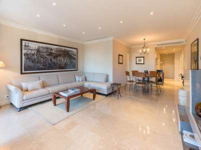 Image 9 | 2 bedroom apartment for sale, La Croisette, Cannes, French Riviera 220816