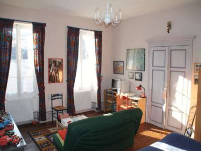 Image 10   7 bedroom French chateau for sale with 2,000m2 of land, Valence, Tarn-et-Garonne , Gascony 221060