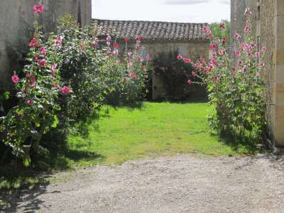 Image 12   7 bedroom French chateau for sale with 2,000m2 of land, Valence, Tarn-et-Garonne , Gascony 221060