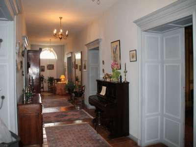 Image 5   7 bedroom French chateau for sale with 2,000m2 of land, Valence, Tarn-et-Garonne , Gascony 221060