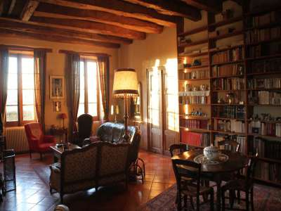 Image 8   7 bedroom French chateau for sale with 2,000m2 of land, Valence, Tarn-et-Garonne , Gascony 221060