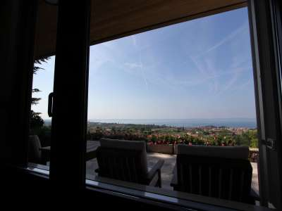 Image 11 | 4 bedroom villa for sale with 0.9 hectares of land, Bardolino, Verona, Lake Garda 221068