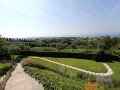 Image 18 | 4 bedroom villa for sale with 0.9 hectares of land, Bardolino, Verona, Lake Garda 221068
