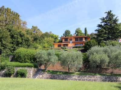 Image 24 | 4 bedroom villa for sale with 0.9 hectares of land, Bardolino, Verona, Lake Garda 221068