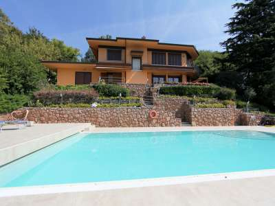 Image 25 | 4 bedroom villa for sale with 0.9 hectares of land, Bardolino, Verona, Lake Garda 221068