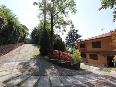Image 27 | 4 bedroom villa for sale with 0.9 hectares of land, Bardolino, Verona, Lake Garda 221068