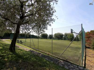 Image 4 | 4 bedroom villa for sale with 0.9 hectares of land, Bardolino, Verona, Lake Garda 221068