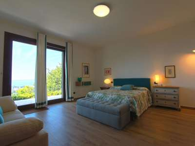 Image 6 | 4 bedroom villa for sale with 0.9 hectares of land, Bardolino, Verona, Lake Garda 221068