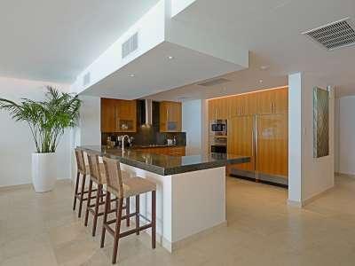 Image 3 | 3 bedroom apartment for sale, Prospect, Saint James 221144