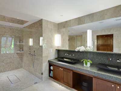 Image 6 | 3 bedroom apartment for sale, Prospect, Saint James 221144