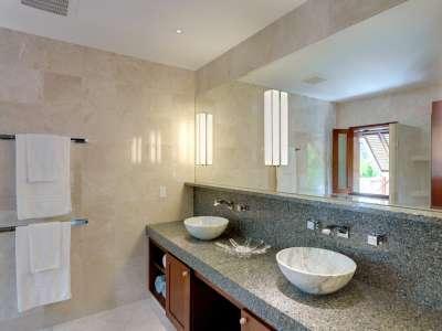 Image 8 | 3 bedroom apartment for sale, Prospect, Saint James 221144