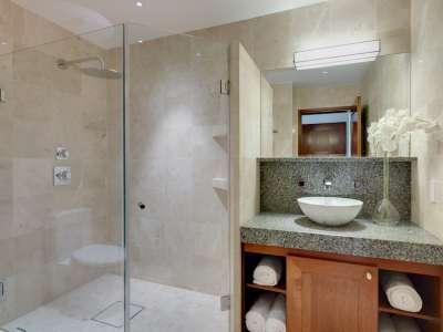 Image 9 | 3 bedroom apartment for sale, Prospect, Saint James 221144